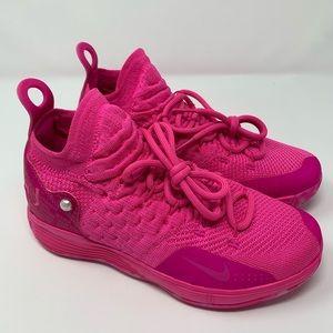 "Nike Zoom KD 11 ""Aunt Pearl"""